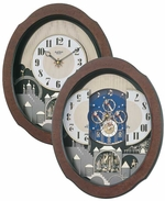 Timecracker Legend - Rhythm Clocks