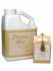 Tyler Glamorous Wash - Fine Scented Laundry Detergent  - 16oz, 32oz, Gallon