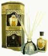 Tyler Reed Diffuser Gift Set