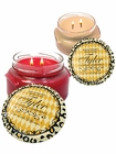 Tyler Scented Jar Candles