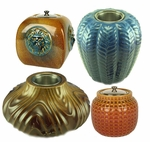 Windflame Fire Pots