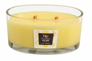 WoodWick Escape Oval 2-Wick Scented Candles