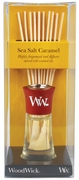 WoodWick 2 oz Reed Diffusers