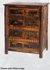 Barnwood Furniture - B12020