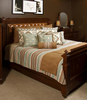Sagebrush Bedding Set