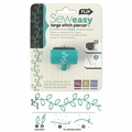 Sew Easy Large Stitch Piercer - Vine
