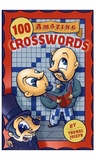 100 Amazing Crosswords