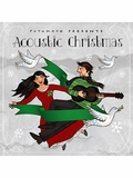 Acoustic Christmas Audio CD