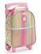 Baby Stella Wheel-a-Round Doll Carrier