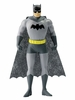 Batman 5-Inch Bendable Justice League Superhero Figure