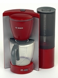 Bosch Toy Coffeemaker