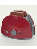Bosch Toy Toaster