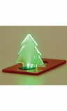Christmas in Your Pocket LED Tree