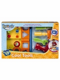 Cool Tools Activity Set