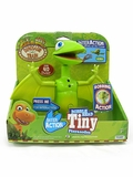 Dinosaur Train InterAction Bobble Head Tiny Pteranodon