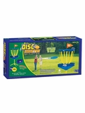 Disc Master Disc Golf Game