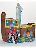 Disney� Bucky The Pirate Ship
