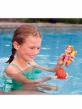 Fairy Tails Boutique Pool Toy
