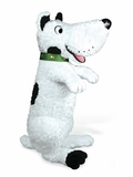 Harry the Dirty Dog 10-Inch Plush