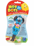 Hot Dots Jr. Ace the Talking, Teaching Dog