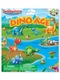 Imaginetics Dino Age Magnetic Playboard