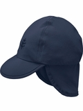 Infant Splashy Sun Protection Sport Hat