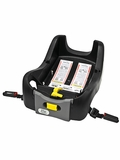 JJ Cole Newport Car Seat Extra Base