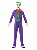 Joker 5-Inch Bendable Figure