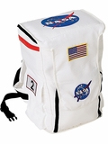 Junior Astronaut Backpack