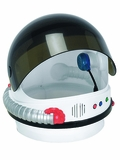 Junior Astronaut Space Helmet