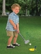 Junior Pro Golf Set