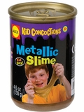 Kid Concoctions Slime