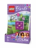 LEGO Friends 2x2 LED Brick Key Light