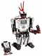 Lego Mindstorms EV3 Buildable Robots