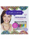 Loopdedoo Necklace Links Kit