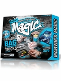 Marvin�s Magic The Amazing Bag of Tricks