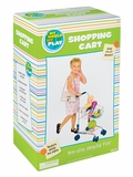 Play Shopping Cart