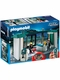 Playmobil Bank with Safe 5177