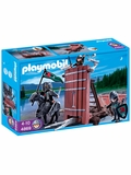 Playmobil Falcon Knight�s Battering Ram 4869