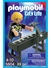 Playmobil Pop Stars Keyboard Player 5604