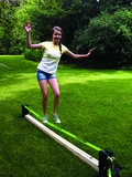 Portable Slackline Rack Kit