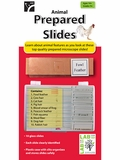 Prepared Slides - Animal