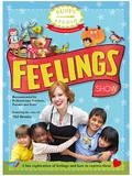 Ruby�s Studio: The Feelings Show DVD