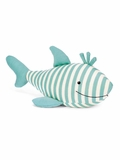 Sidney Shark Plush