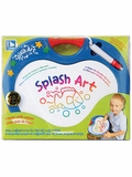 Splash Art Create with Water Drawing Pad
