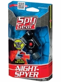 Spy Gear Night-Spyer