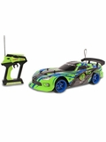 SRT Viper GTS-R RC Vehicle