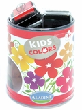 Stampo Kids Candy Colors Stamp Pads