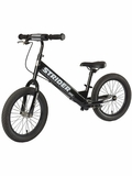 Strider Super 16 No-Pedal Running Bike