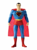 Superman 5-Inch Bendable Justice League Superhero Figure